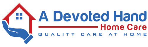 A Devoted Hand Home Care